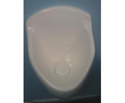 Sonora Waterless Urinal